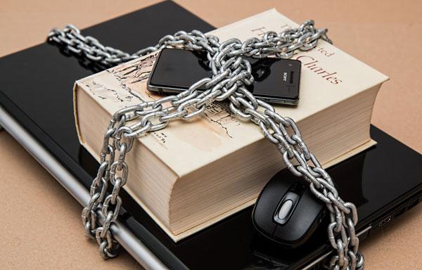 Har dine webhoteller styr på sikkerheden?